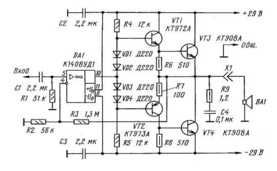 """,""radiotech.inf.ua """