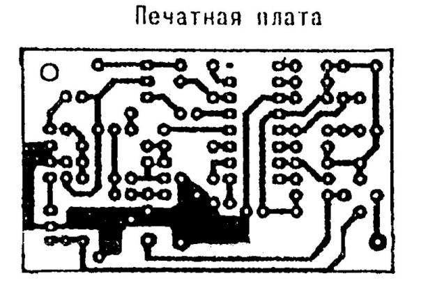 priemnik_konstruktor3.jpg